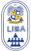 LIBA PORTAL